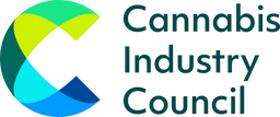 Cannabis Industry Council