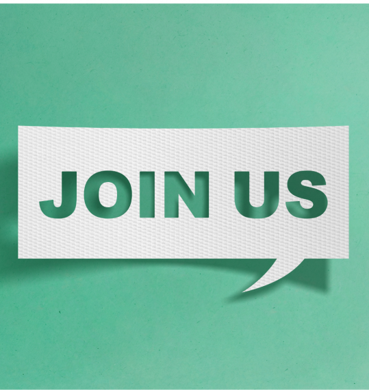 Join the Cannabis Industry Council